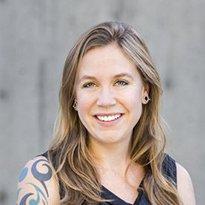 Katherine de Kleer: Assistant Professor of Planetary Science