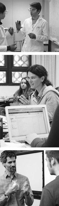 TeachWeek 2015