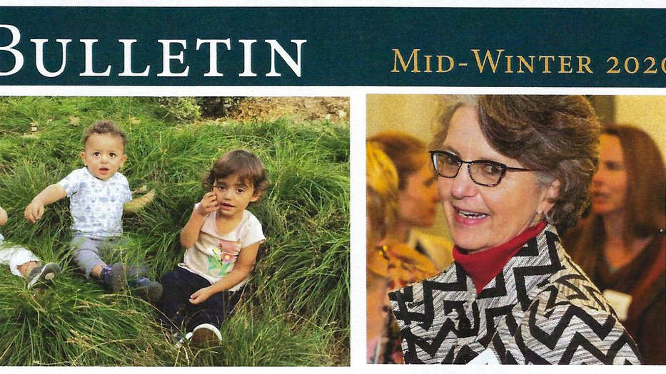 Bulletin Mid-Winter 2020 cropped