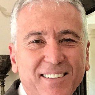Bassam Raslan
