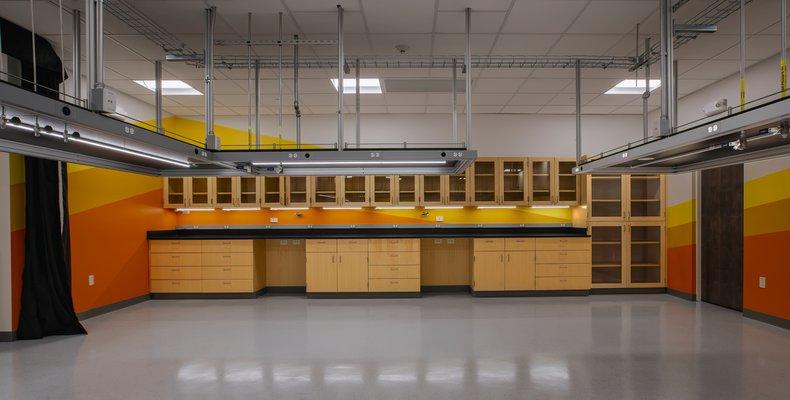 Cushing Lab (IMG19)