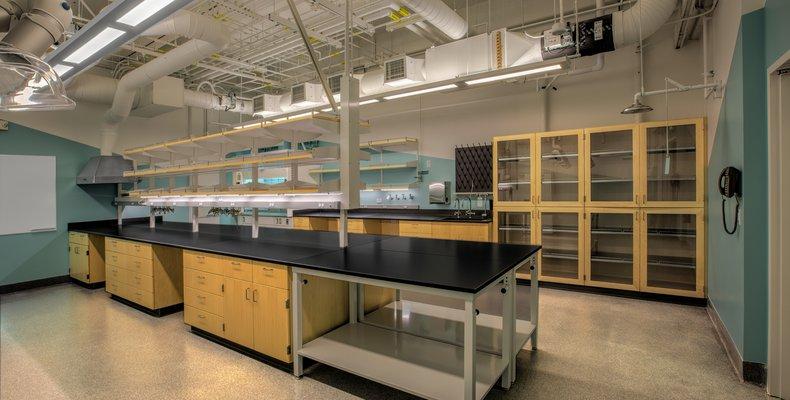 Cushing Lab (IMG22)