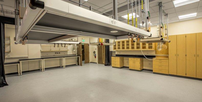 Cushing Lab (IMG5)