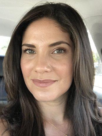 Diana Bracamontes