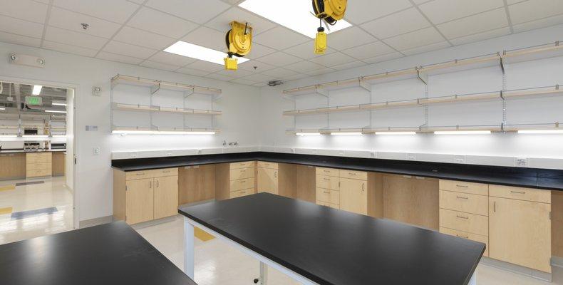 Gao Lab IMG0201