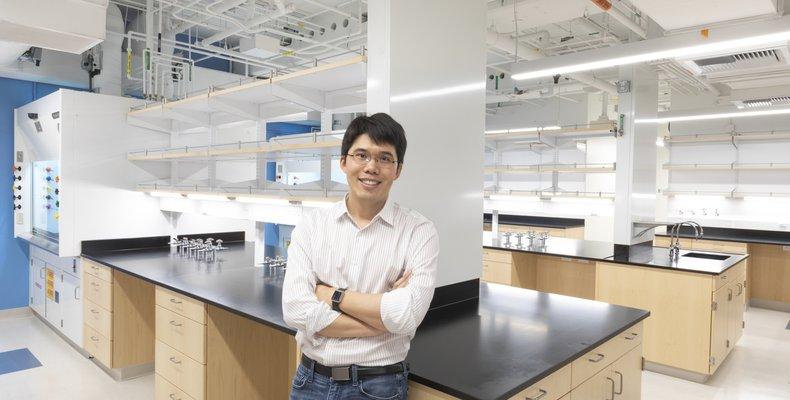 Gao Lab IMG0271