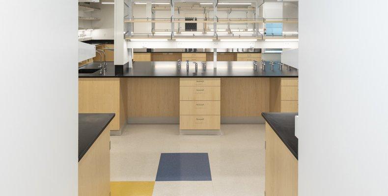 Gao Lab IMG0297