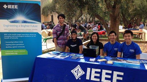 IEEE Event