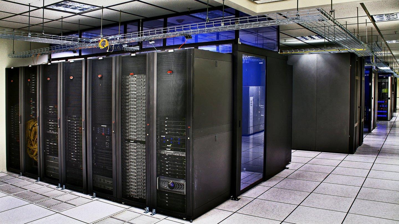 Powell-Booth mass servers_01
