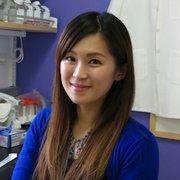 Celine Chiu