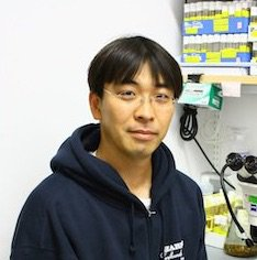 Kiichi Watanabe