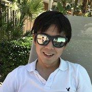 Yonil Jung