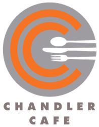 chandler png