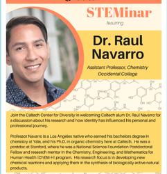 Raul Navarro
