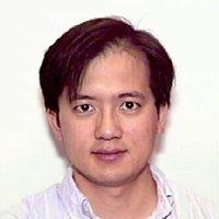 Alex Hui