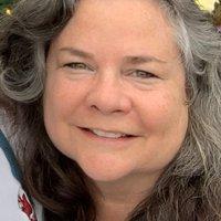 Beth Larranaga