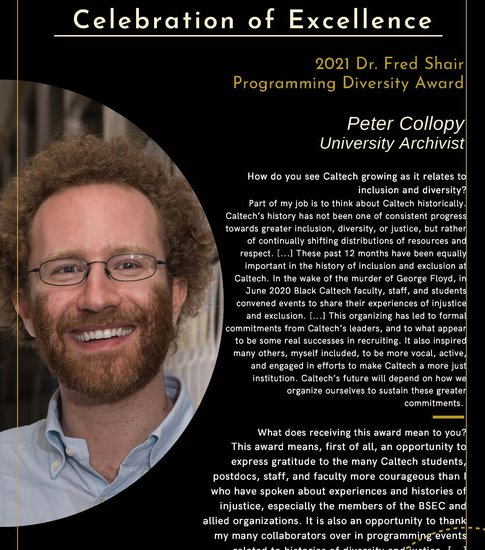 Peter Collopy