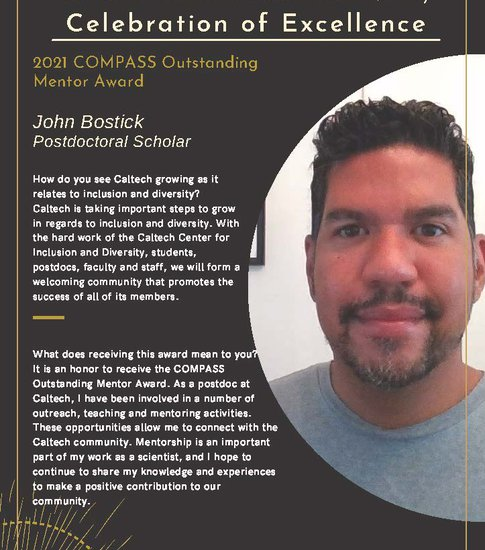 John Bostick