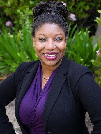 Monique Thomas