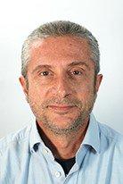 Gioacchino Viggiani