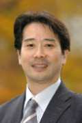 Kenichi Soga