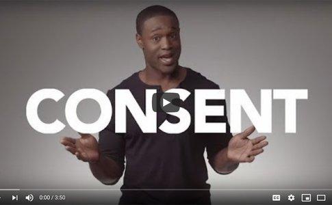consent_video1.jpg