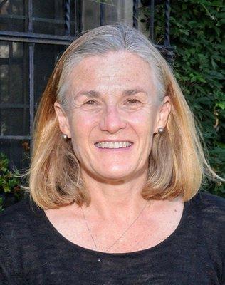 Melany Hunt