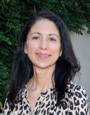 Ofelia Velazquez-Perez