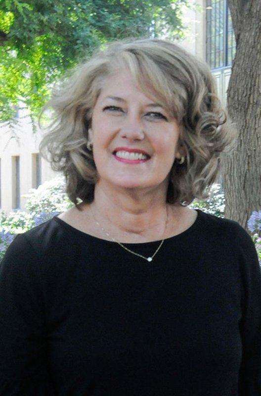 Paula Knop