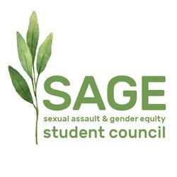 Sage Council logo