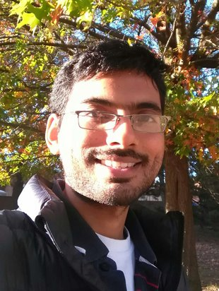 Picture of Pradip
