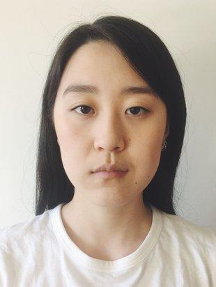Yinzi picture