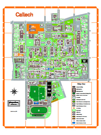 Link to Campus Map PDF