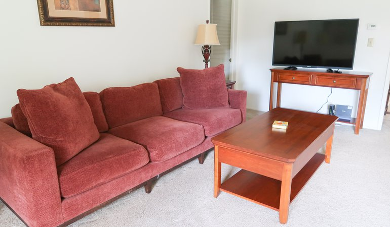 1066 27 Living Room