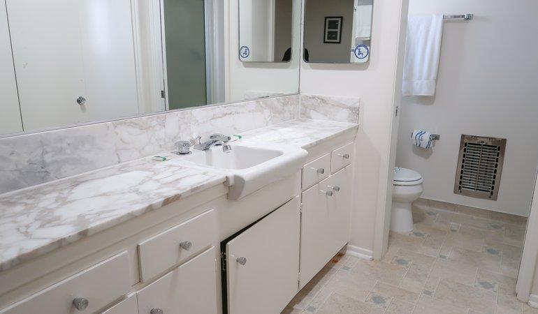 1066 8 Master Bathroom