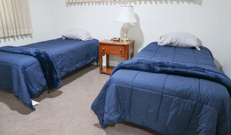 1066 8 bedroom