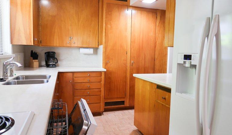 1066 8 kitchen