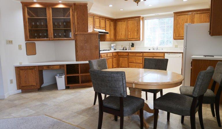 525 Kitchen