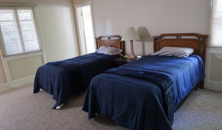 546 Bedroom 4