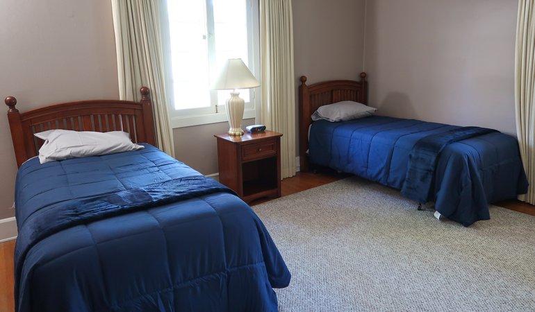 546 Bedroom 5