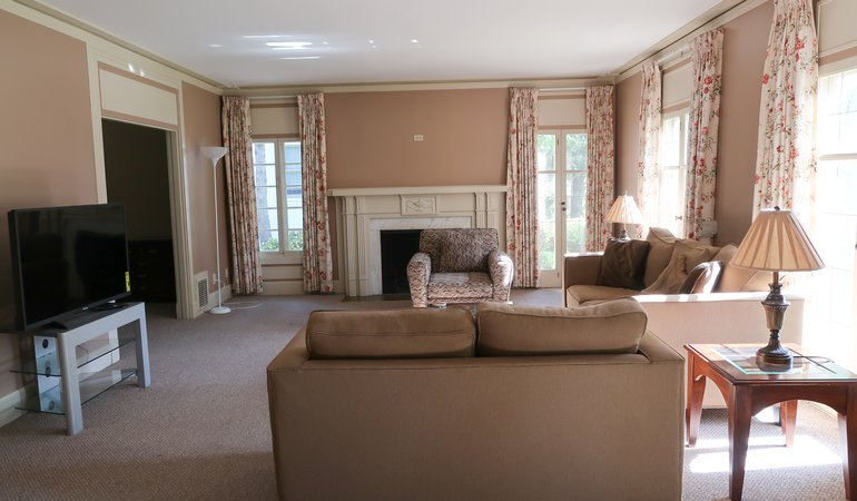 546 Living Room