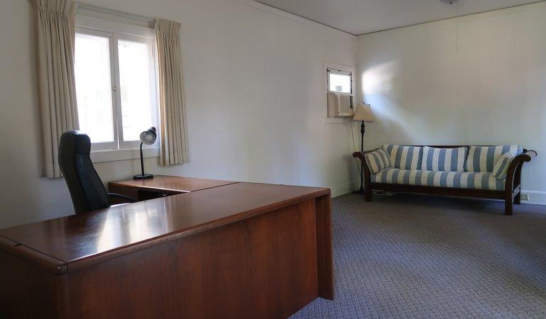 546 Office 2