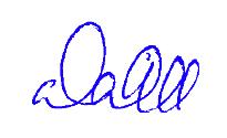 Tirrell