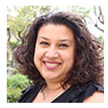 Carolina E. Oseguera