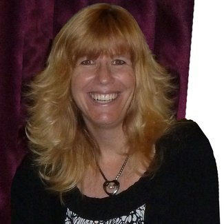 Lisa Christiansen