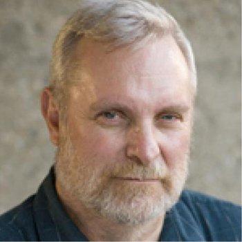 Robert W. Clayton