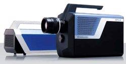 High-Speed Camera