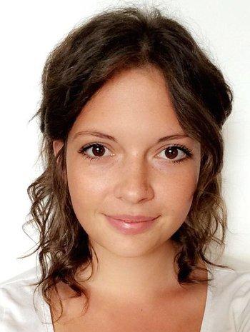 Stacy Larochelle