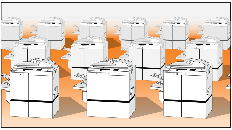 Centralized Copier Program_Final_v3