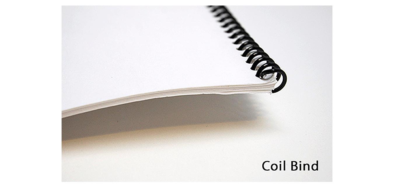 Coil_bind